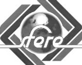 Sfere-logo_edited_edited_edited_edited.j