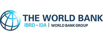 World-bank-logo__edited.jpg