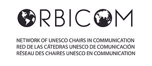 orbicom logo-01.jpg