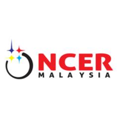 NCER logo .png
