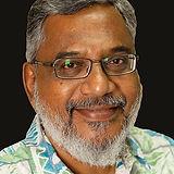 Prof-Datuk-Dr-Denison-Jayasooria_edited_