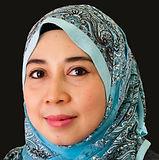 Dr-Kartini%20crop_edited.jpg