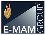 E-MAM logo.png