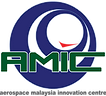 AMIC logo.png