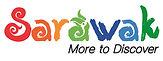 B. NEW VSC logo_jpg.jpg