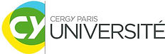 CY_Cergy_Paris_Université_Logo_.jpeg