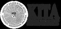 logo_KITA_edited.png