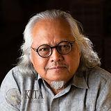 Prof-Ulung-Shamsul.jpg