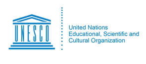 UNESCO logo .png