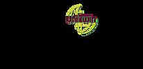 Unesco Chair Logo.png
