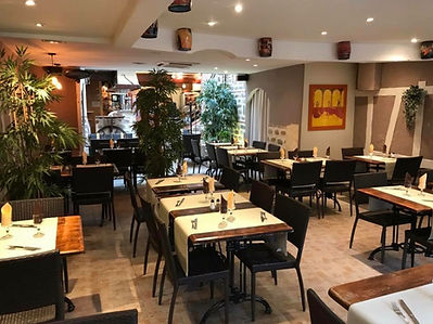 restaurant, la casa del joker, argeles sur mer, cuisine traditionelle, fait maison, tapas, pizza, glace,bar