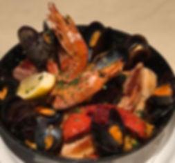 la casa del joker, restaurant, argeles sur mer,tapas, pizza, poisson,specialitéees catalanes catalan, paëlla, maison