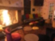 la bodega del joker,argeles sur mer,bar,lounge,cozy,terrasses,bieres, vin, tapas, pizza,la casa del joker,salle a louer