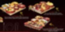 la casa del joker, argeles sur mer, cocktail, paella, poisson,restaurant, tapas, catalan, fait maison,