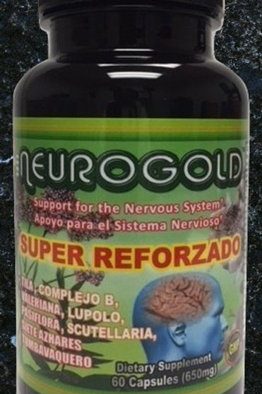 Neurogold