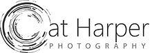 cat-harper-logo (1).jpg