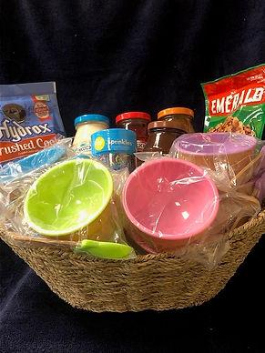 Ice Cream Basket.jpg