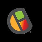 CH Chamber Logo (1).png