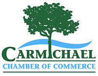 New CarmichaelChamberLogo-color.jpg