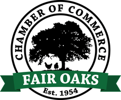 Fair Oaks 2017 Logo.png