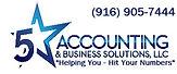 5 Star Accounting & Bookkeeping, LLC.jpg