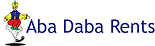Aba Daba.png