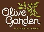 Olivegarden_edited.jpg