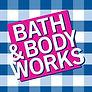 Bath.jfif