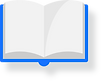 basic-2_icon.png