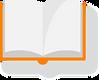 basic-1_icon.png