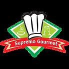 supremo-logo.png