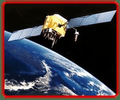 gps_satellite.png