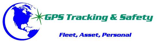 logo7991250_lg.jpg
