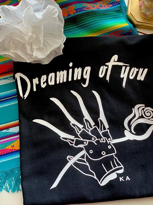 Dreaming Tee