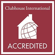 Accreditation-Seal_04-24-15-RESIZED.jpg