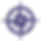 NorthStar Icon Blue trans 01.png