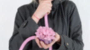 purplebreath.jpg