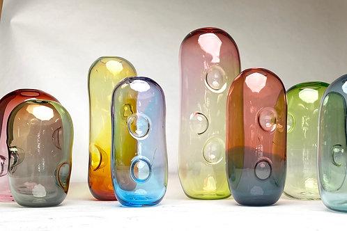 Color Fade Vase (Large)