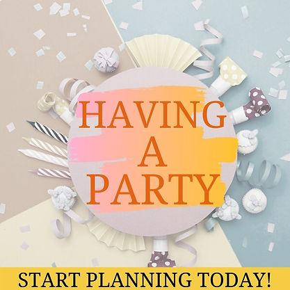 Havin' A Party.jpg