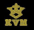 KV Manufacturing