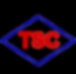 Thai Sock Company Limited