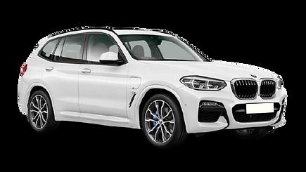 BMW X3 xDrive30e M Sport_White_edited.png