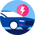 Icon-car sharing.png