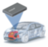Haup Device with Car.png