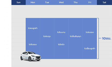 210130 Work Schedule 3.png