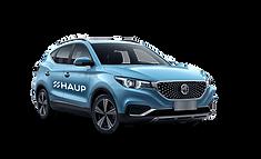 MG-ZS-EV-haup-logo.png