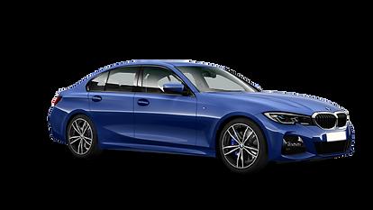 BMW 330e M Sport_Blue_edited.png