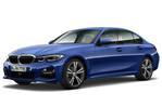 BMW 330e M Sport_YC14970_Portimao Blue.jpg