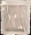 White Pouch Shopify 4x5.png