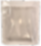 White Pouch Shopify 4x5.png